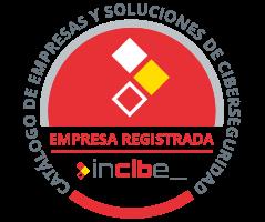 Incide - Catálogo de empresas y soluciones de ciberseguridad