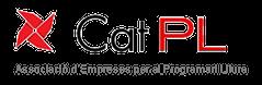 CatPL - Asociación catalana de empresas de software libre