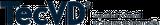 Logo TecVD con leyenda Seguridad y Control de Sistemas de Información