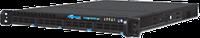 Barracuda Backup 490 - Backup a disco, flexible y altamente automatizado