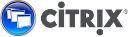Citrix XenApp - Entrega de aplicaciones Windows bajo demanda y en cualquier lugar