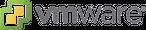 VMWare vSphere - Virtualización y consolidación de servidores